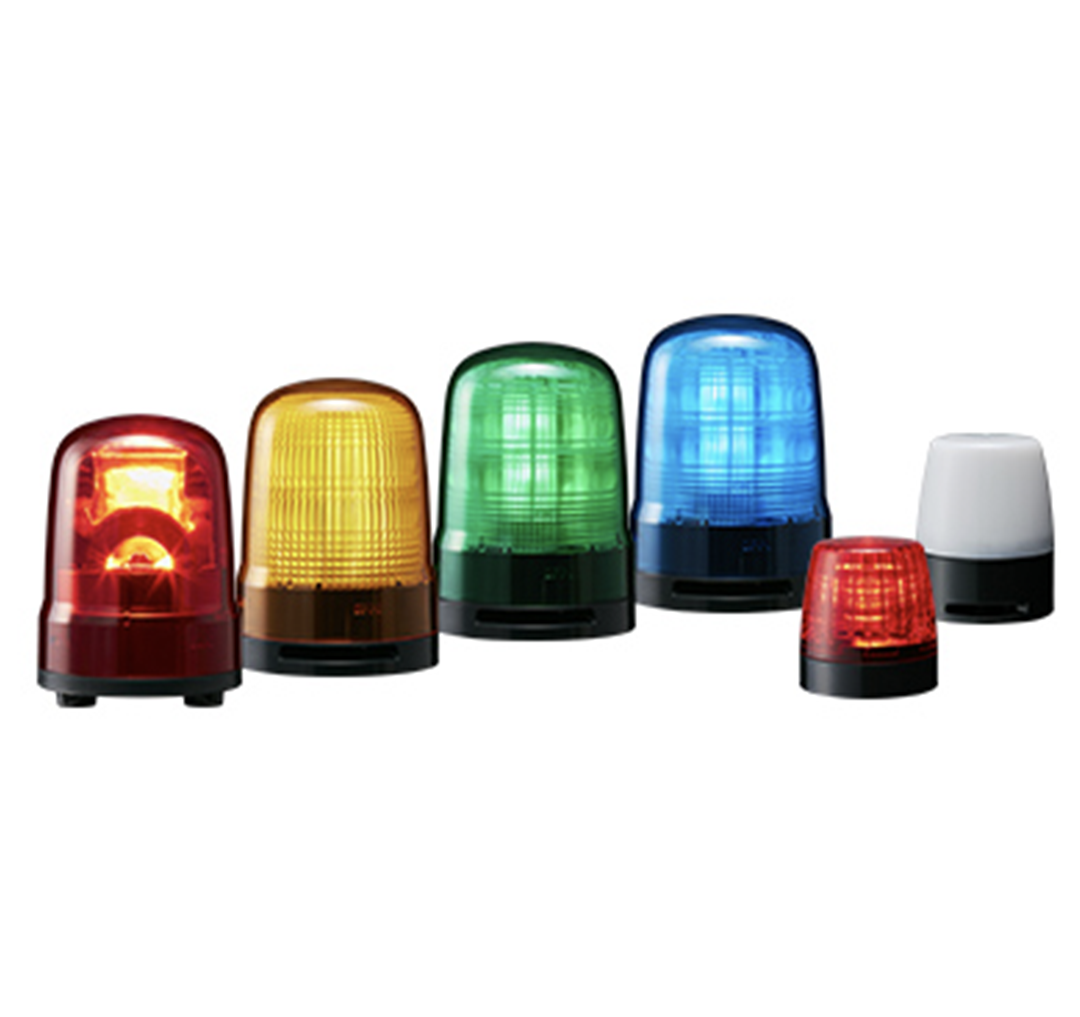 Signal Beacons